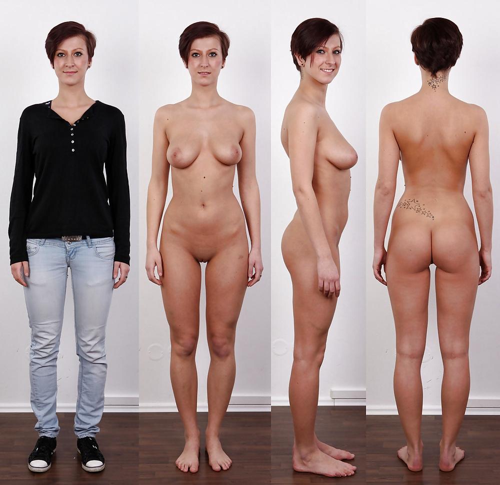 lesbian-free-naked-chech-girls-shemale-personal